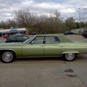 1978 Buick Regal For Sale (25)