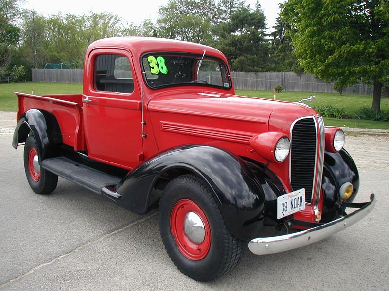 2006 Volvo Truck Trucks Pics