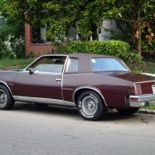 1978 Buick Regal For Sale (17)