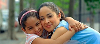 No Kid Hungry: Help End Child Hunger - Mom it ForwardMom ...