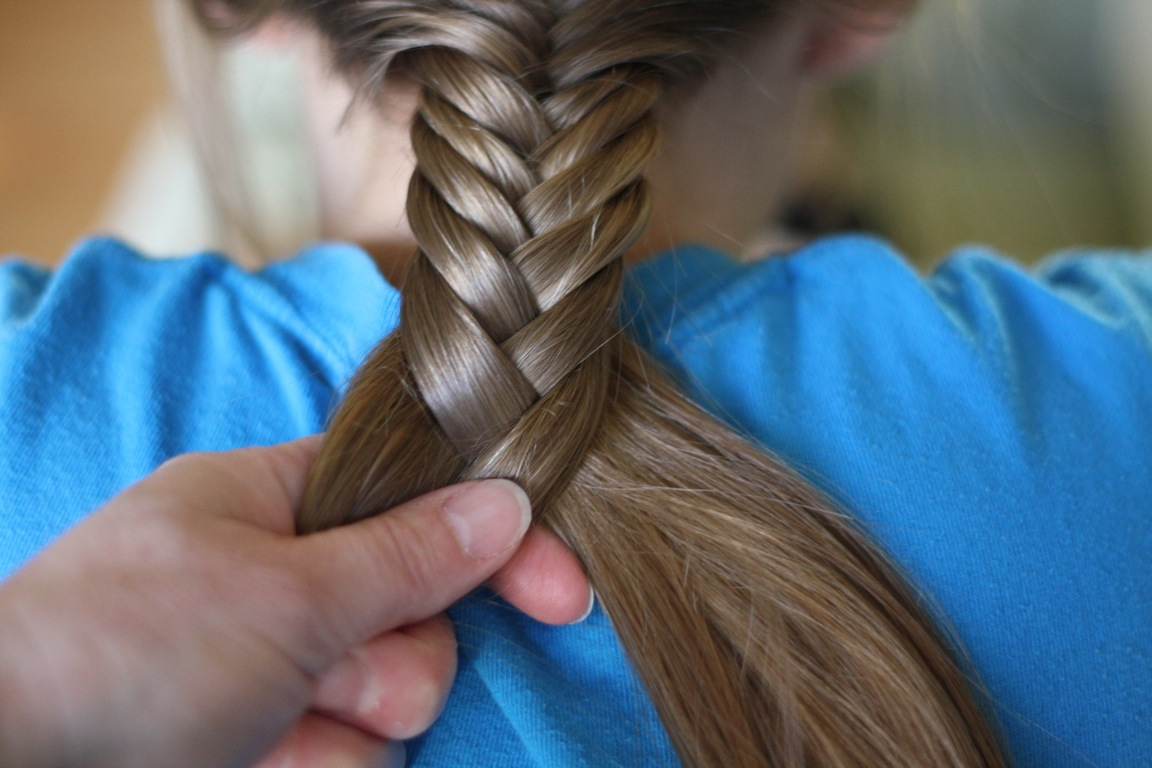 Mommy   Me Braiding Classes   MommyPoppins   Things to do in Long     Mommy   Me Braiding Classes   MommyPoppins   Things to do in Long Island  with Kids
