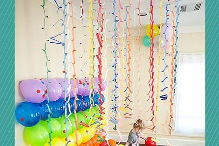 indoor birthday party games for 6 year olds » Trending Artist 2018 ...