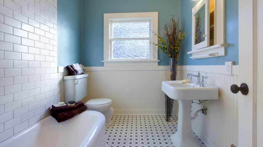 8 Bathroom Design   Remodeling Ideas on a Budget Bathroom Remodeling Design Ideas