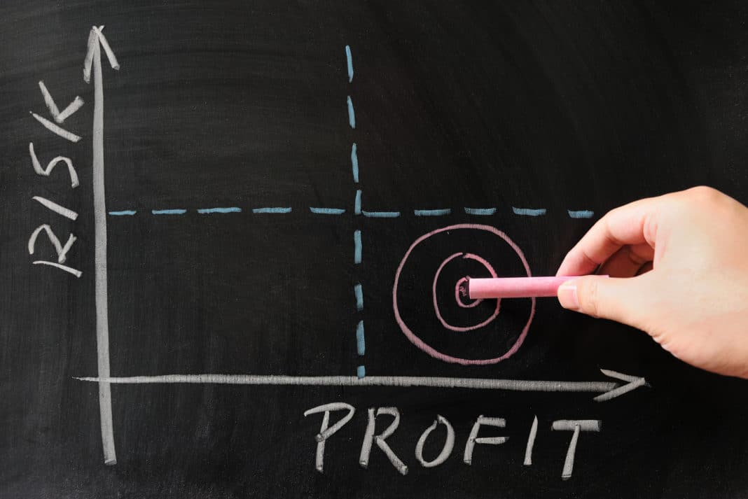 5 Low Risk Investments That Offer High Returns
