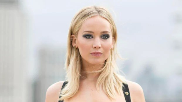 How Jennifer Lawrence Achieved a Net Worth of $110 Million