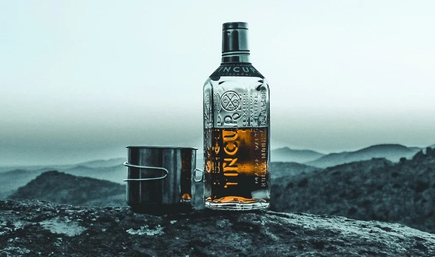 10 Things You Didn T Know About Tin Cup Whiskey