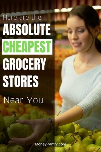 Great Cheap Food Near Me