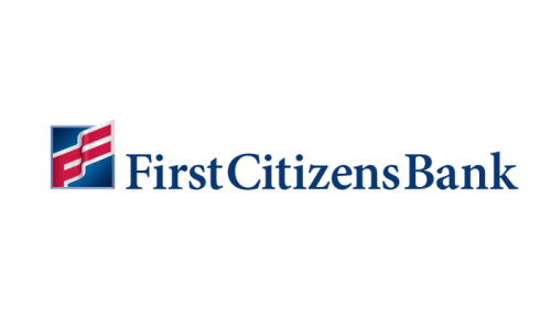 First Citizens Federal Credit Union Personal Banking