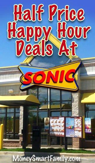 Fast Food Restaurant Games Online