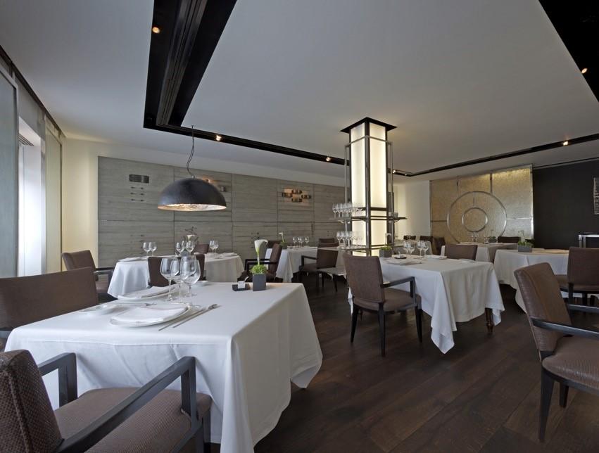 Narrow Kitchen Design Pictures