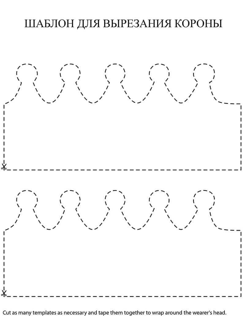 Үлгілер шаблоны