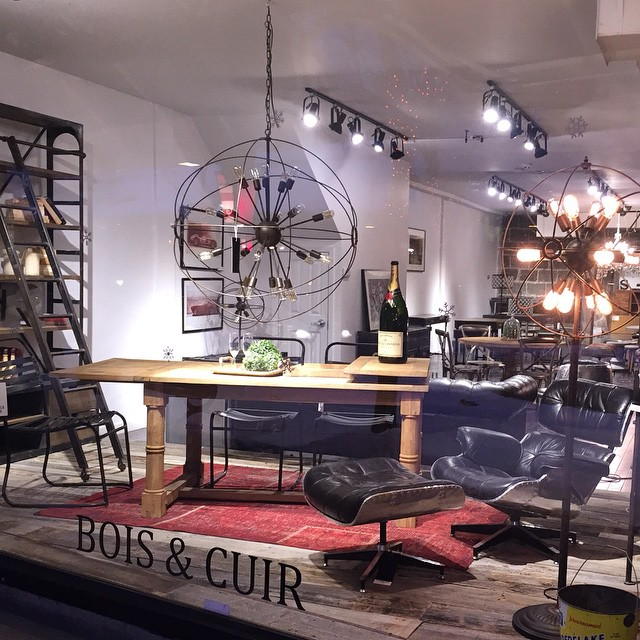 Home Accessories Montreal