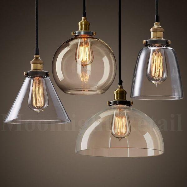 pendant ceiling lamps # 14