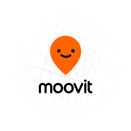 How To Get To Ashley Stewart Corporate Office In Secaucus