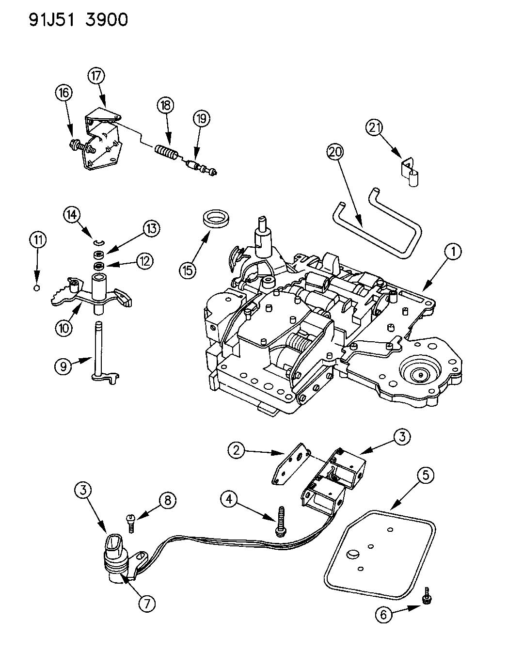 Wiring diagram for 2004 jeep wrangler wiring discover your wiring diagram