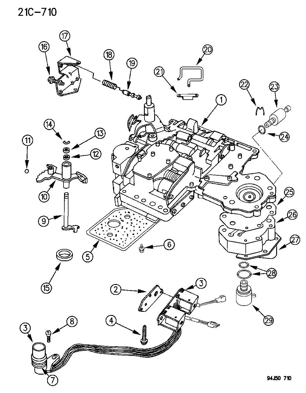 2002 buick lesabre vacuum hose diagram in addition gm radio wiring 32 pin connector diagram moreover