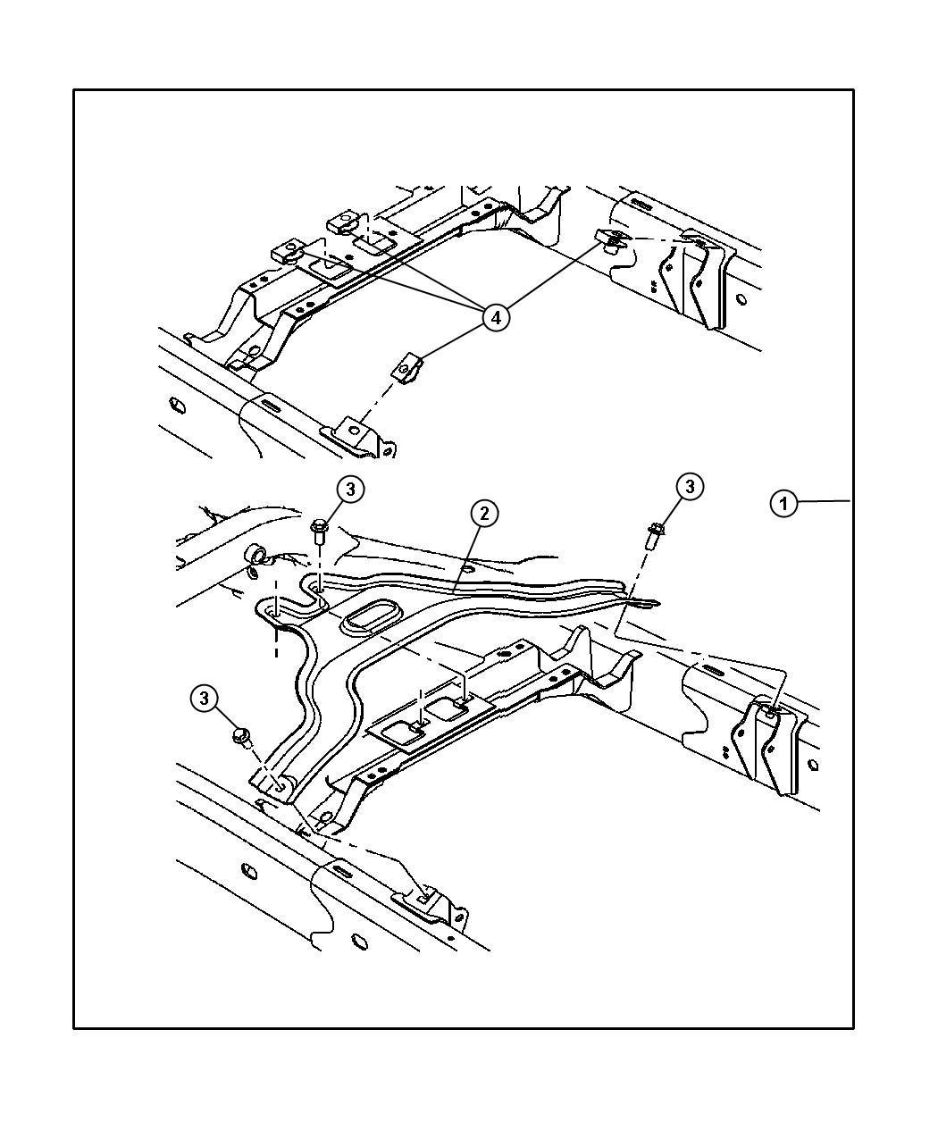 Isuzu Nqr Abs Wiring Diagram
