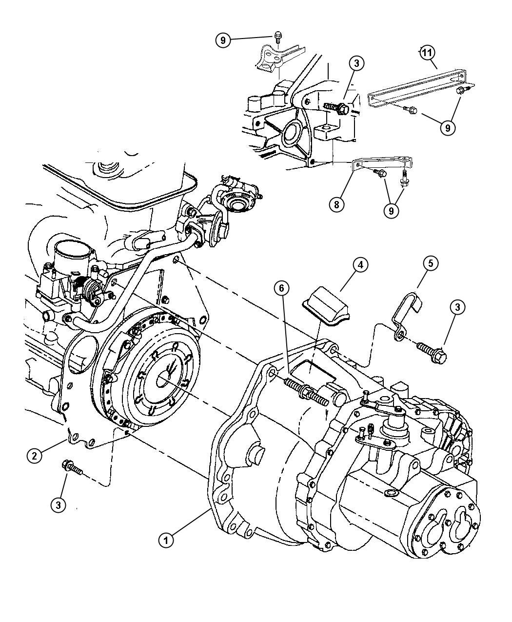 2009 mazda 6 wiring diagram 2009 discover your wiring diagram wiring diagram