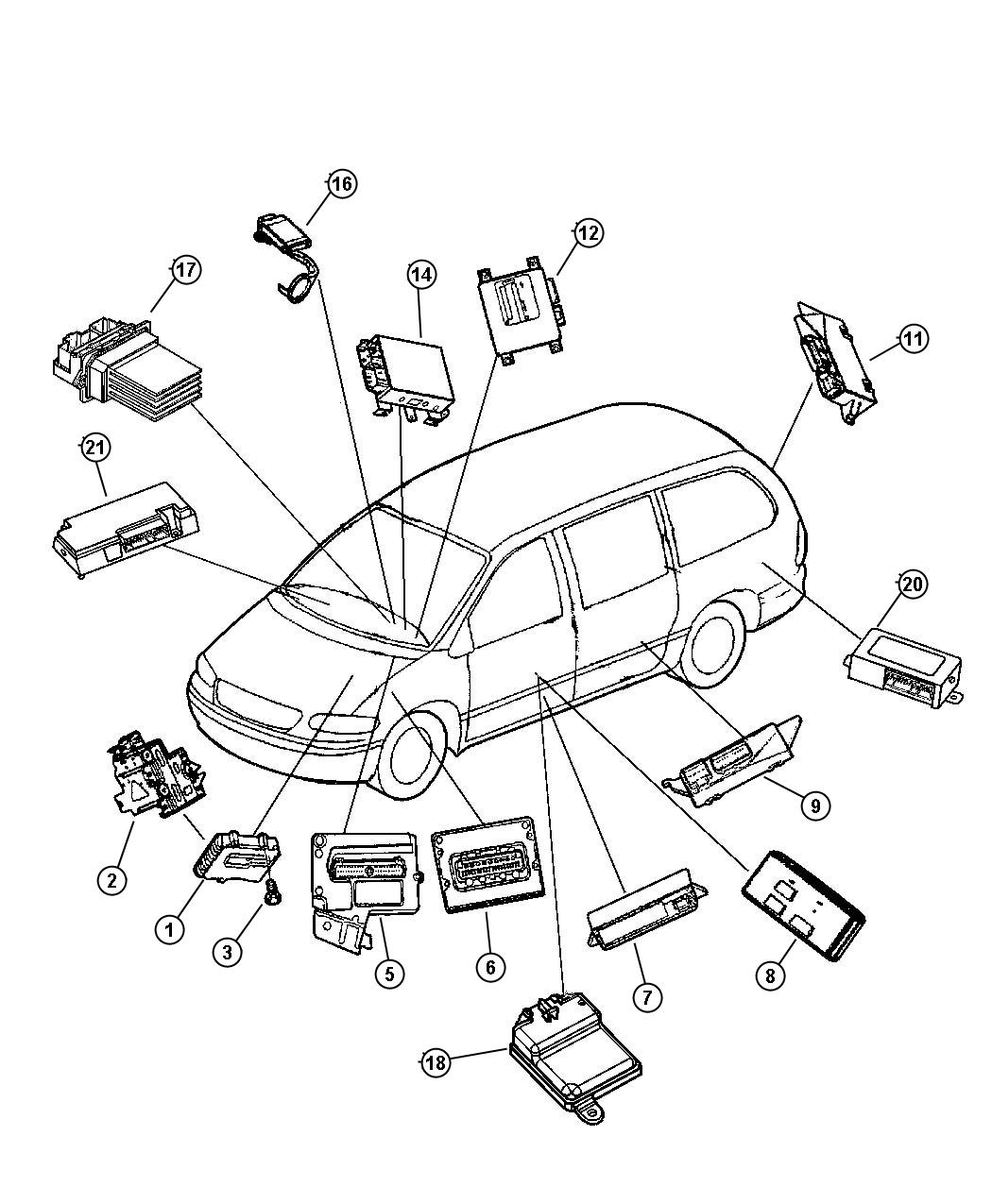 2005 impala power steering location wiring diagram and fuse box