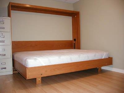 Build Murphy Bed Plans Queen Diy 4 215 4 Bench Plans