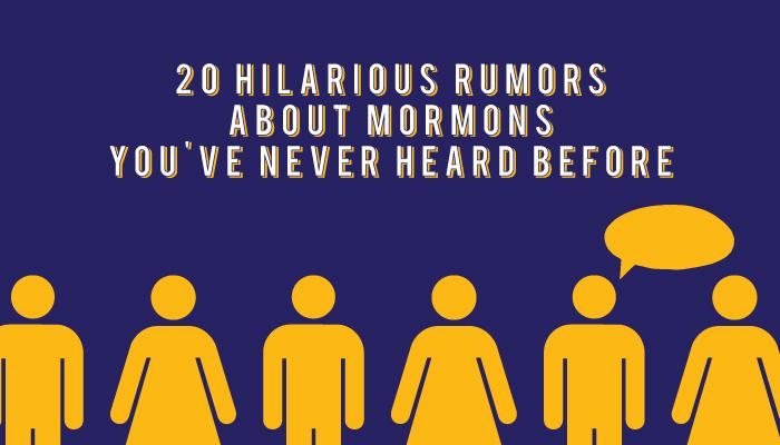 Hilarious Jokes Youve Never Heard