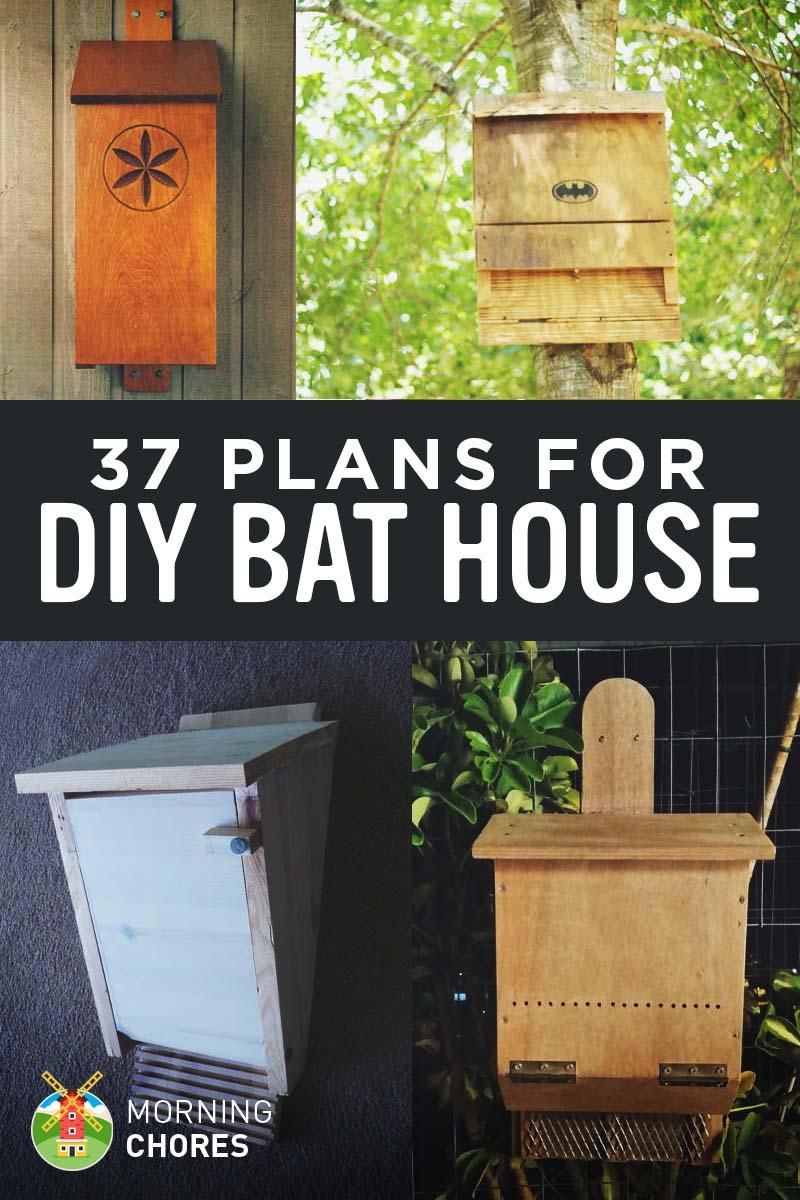 Diy Garden Box Plans