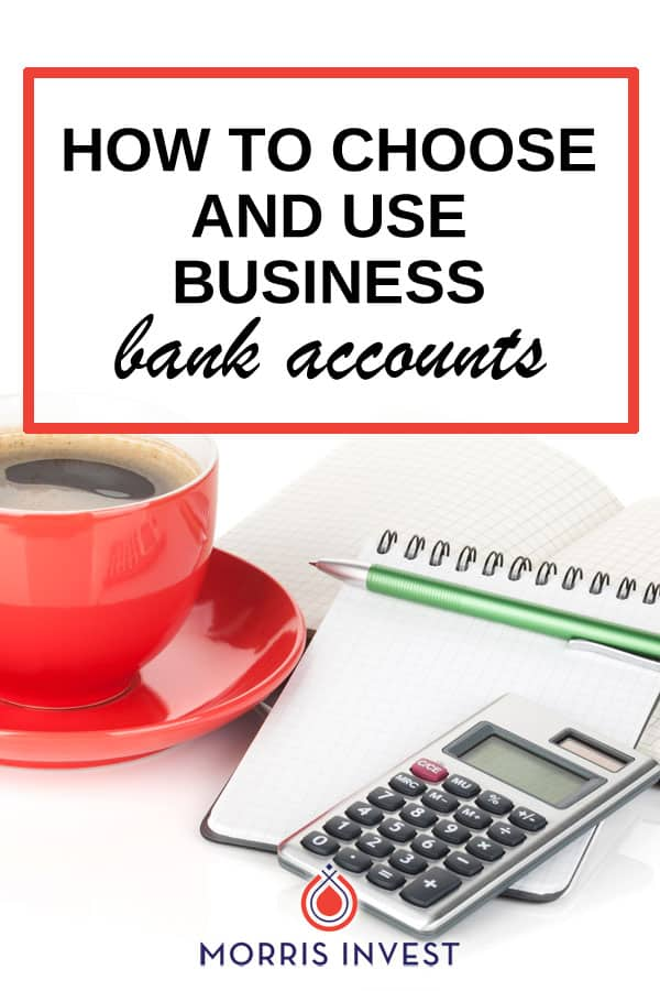 Choose the Right Bank Account: Building Passive Wealth Faster