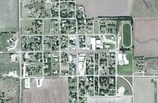 Nebraska Solar | Mosaic