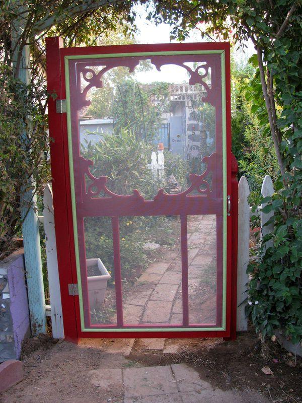 Chez Fifi Magnolia Pearl