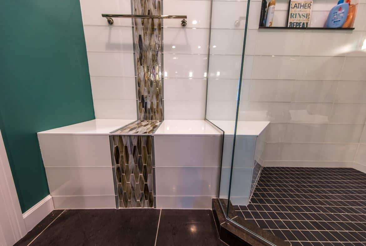 Shower Remodel Remodel Your Shower 5 Reasons To Have A