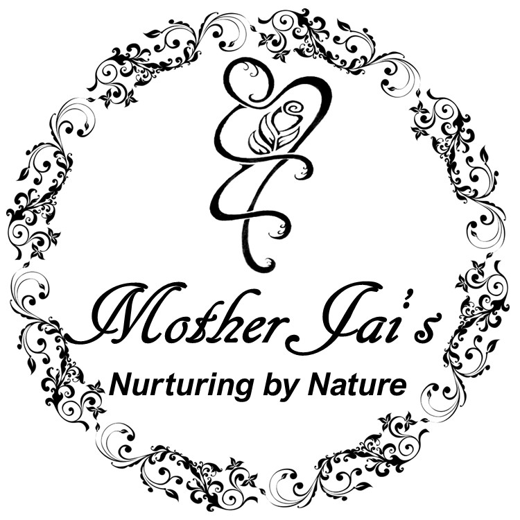 Mother Jai's