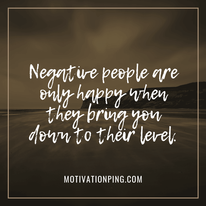 100 Hater Quotes Amp Sayings About Jealous Negative People