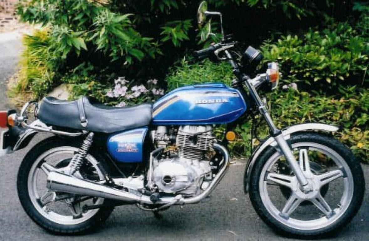 1980 Honda Cm200t Wiring Diagram Cm200