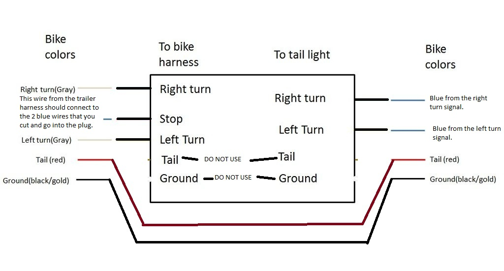 2004 Jeep Wrangler Wiring Diagram