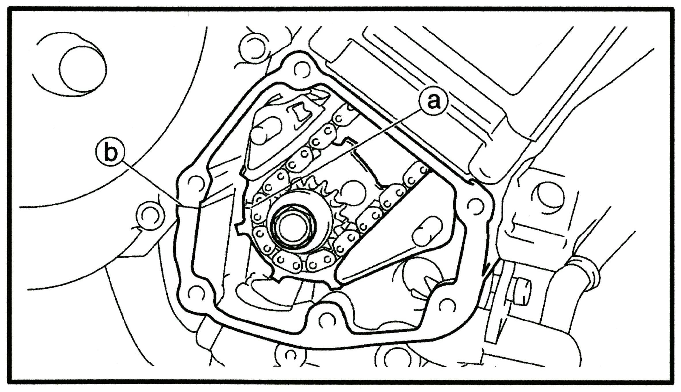 Geo metro wiring diagram on ignition switch