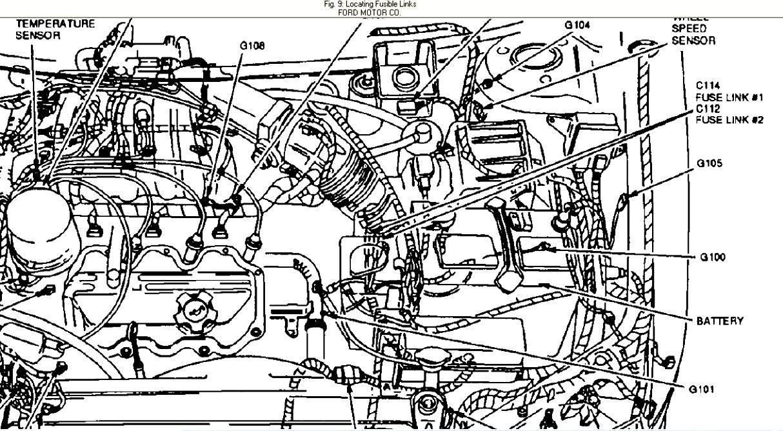 Astonishing Mercury Villager Parts Diagram Wiring 101 Hemtstreekradiomeanderfmnl