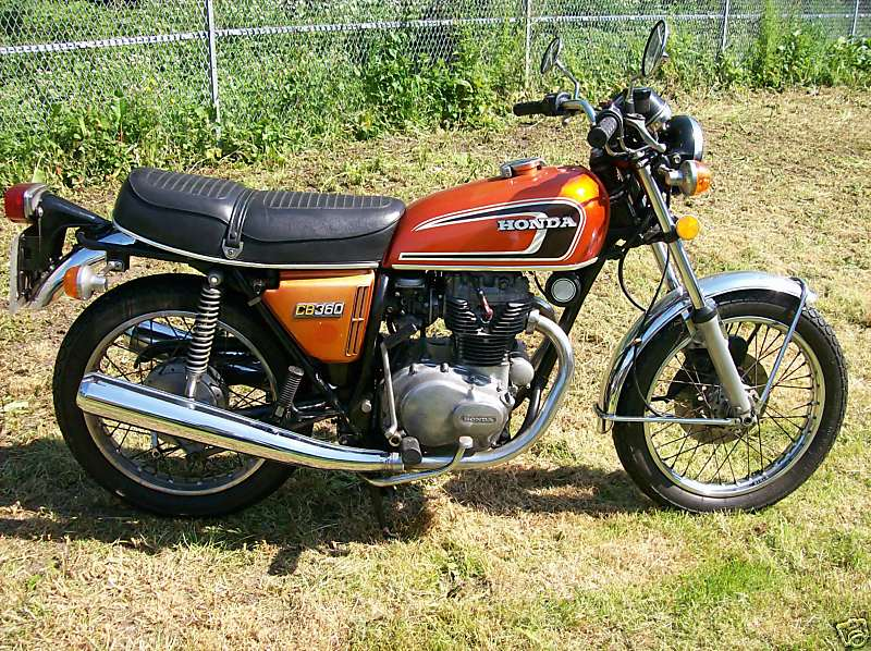 Best Insurance Motorcycles