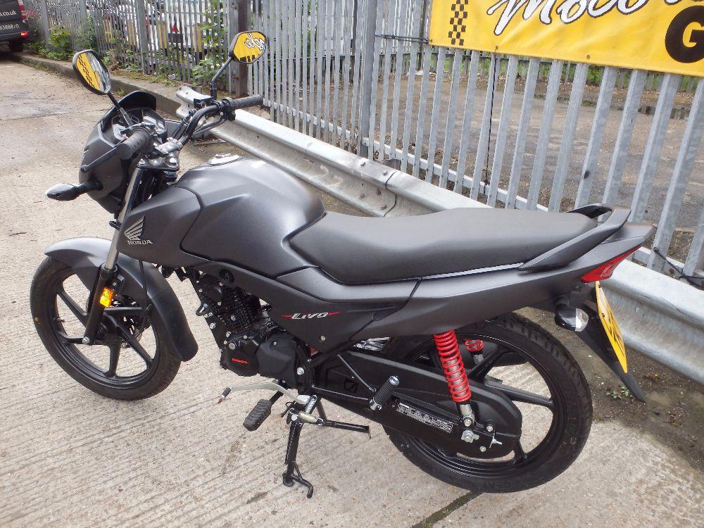 Bikesure Motorcycle Insurance