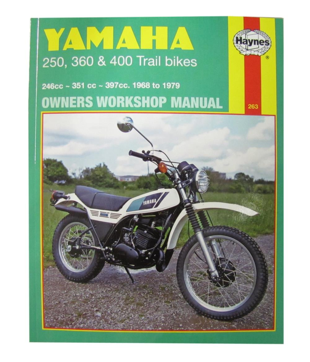 0000266_workshop manual yamaha dt250 75 79 rt360 70 73 dt360 dt400 74 77 1974 yamaha mx 400 wiring diagram wiring diagram hub