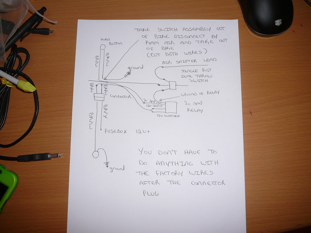 Oliver 550 Wiring Diagram Gas Tractor