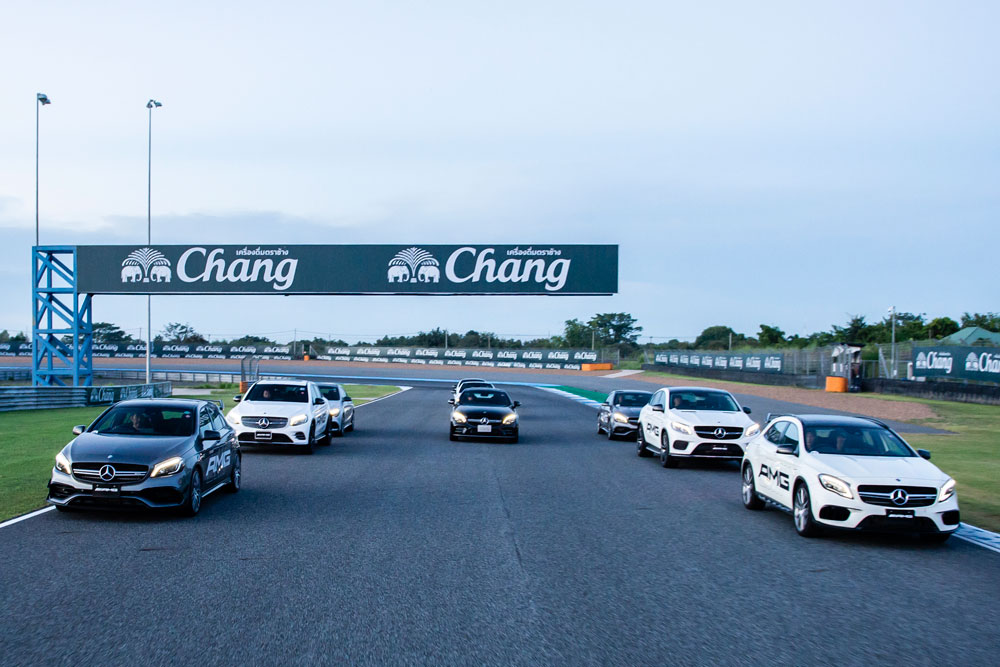 https://i3.wp.com/motortrivia.com/wp-content/uploads/2018/10/01-Mercedes-AMG-Driving-Experience-2018-official.jpg