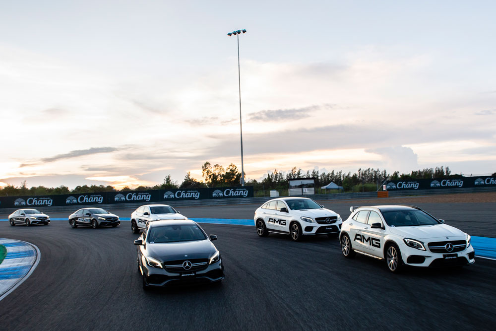 https://i3.wp.com/motortrivia.com/wp-content/uploads/2018/10/07-Mercedes-AMG-Driving-Experience-2018-official.jpg