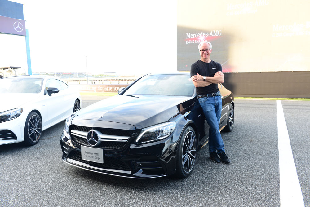 https://i3.wp.com/motortrivia.com/wp-content/uploads/2018/10/13-Mercedes-AMG-Driving-Experience-2018-official.jpg