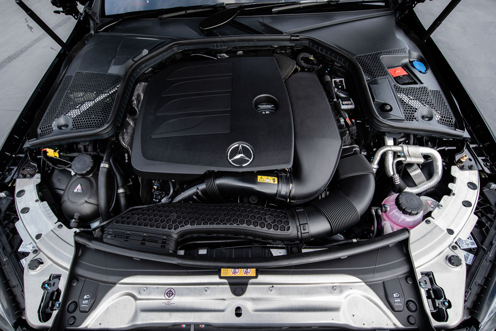 https://i3.wp.com/motortrivia.com/wp-content/uploads/2018/10/63-Mercedes-AMG-Driving-Experience-2018-official.jpg