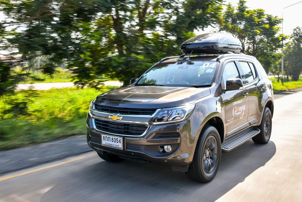 https://i3.wp.com/motortrivia.com/wp-content/uploads/2018/11/13-Chevrolet-Trailblazer-Phoenix-Edition-LTZ-4x2-test-drive-official.jpg