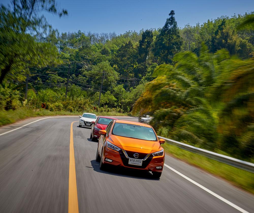 https://i3.wp.com/motortrivia.com/wp-content/uploads/2020/01/13-Nissan-Almera-2020-Test-Drive.jpg