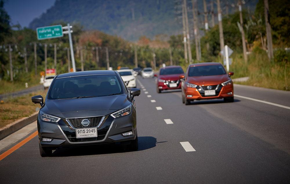 https://i3.wp.com/motortrivia.com/wp-content/uploads/2020/01/18-Nissan-Almera-2020-Test-Drive.jpg