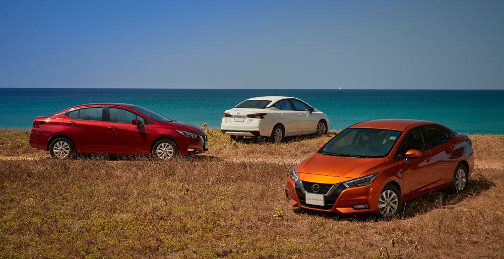 https://i3.wp.com/motortrivia.com/wp-content/uploads/2020/01/20-Nissan-Almera-2020-Test-Drive.jpg