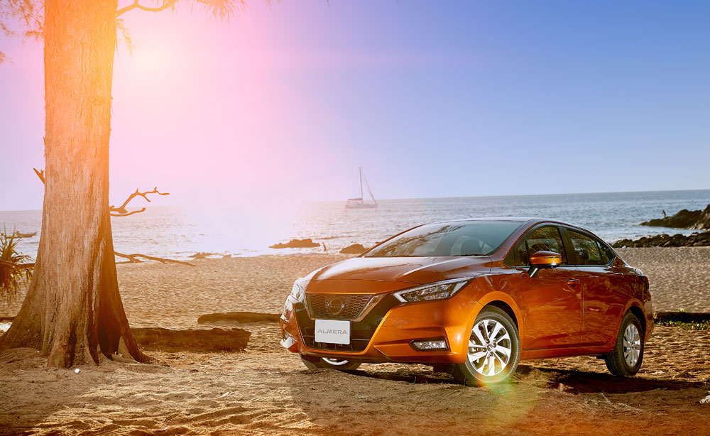 https://i3.wp.com/motortrivia.com/wp-content/uploads/2020/01/23-Nissan-Almera-2020-Test-Drive.jpg