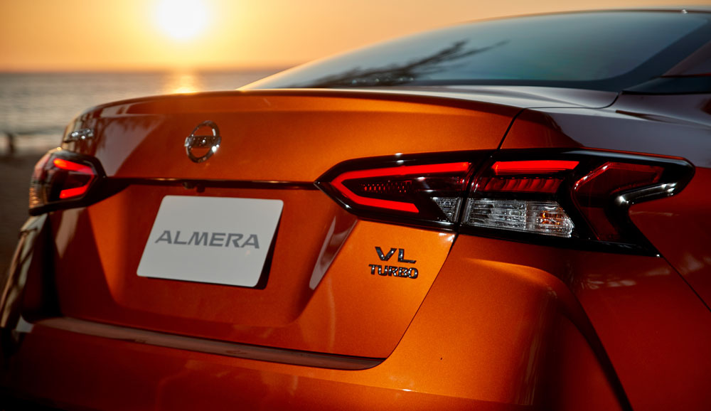 https://i3.wp.com/motortrivia.com/wp-content/uploads/2020/01/34-Nissan-Almera-2020-Test-Drive.jpg